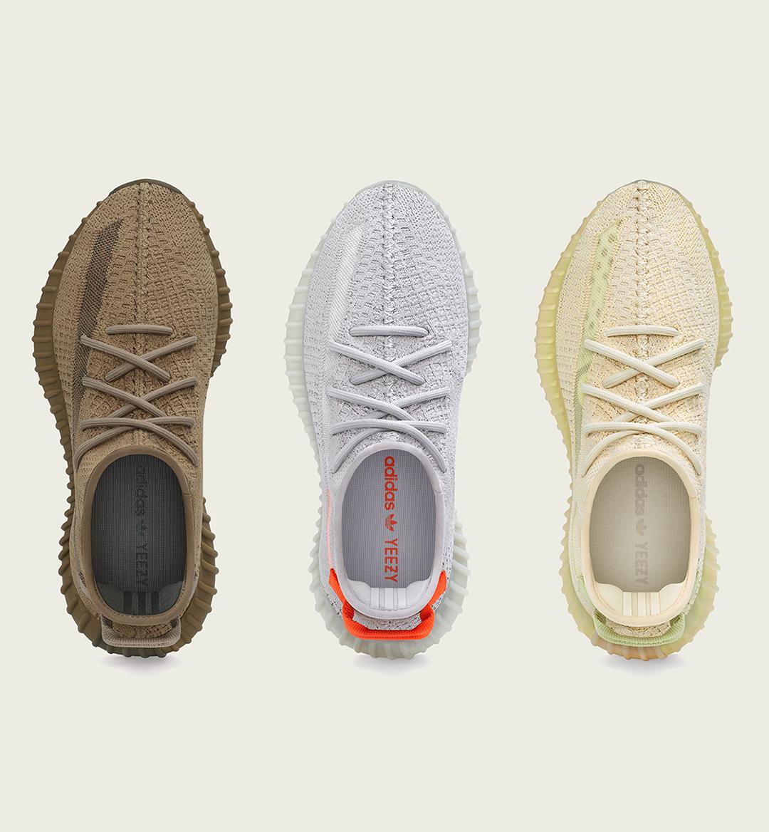 sneaker drops feb mobile