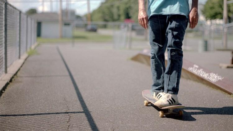adidas skateboarding 4