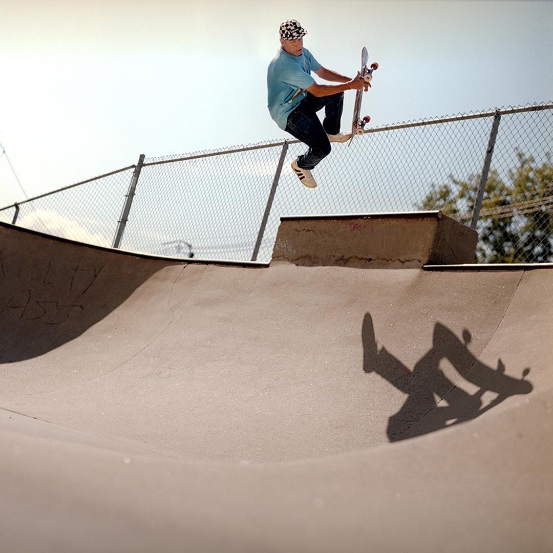 adidas skateboarding mobile