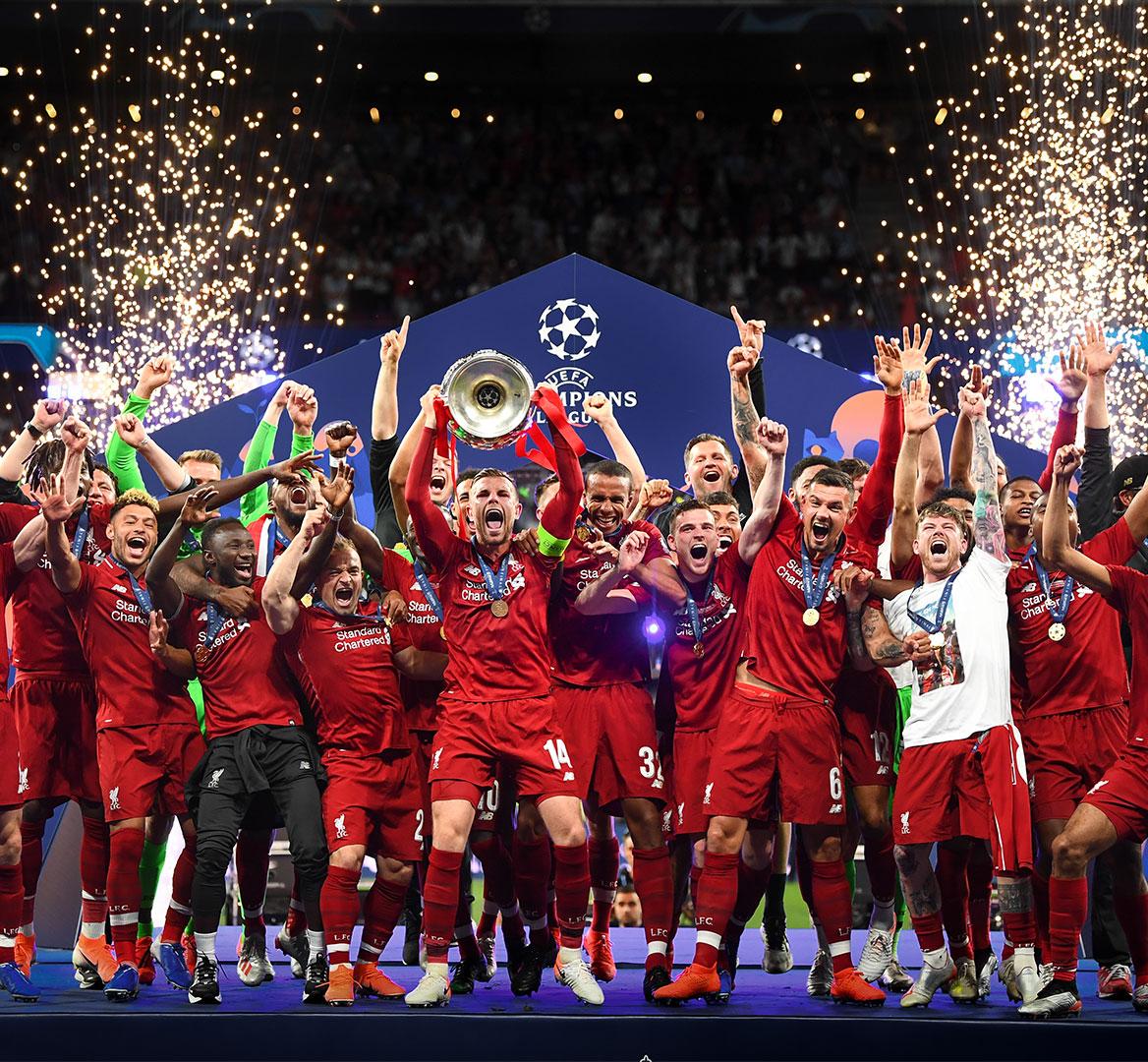european soccer guide mobile
