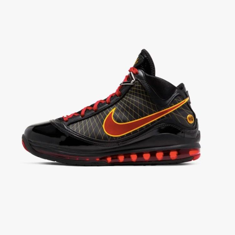 sneaker 5