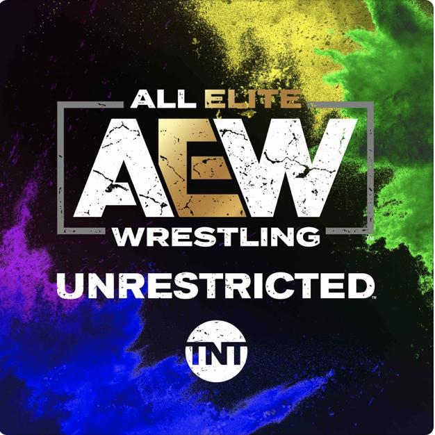 alleliteunrestricted podcast