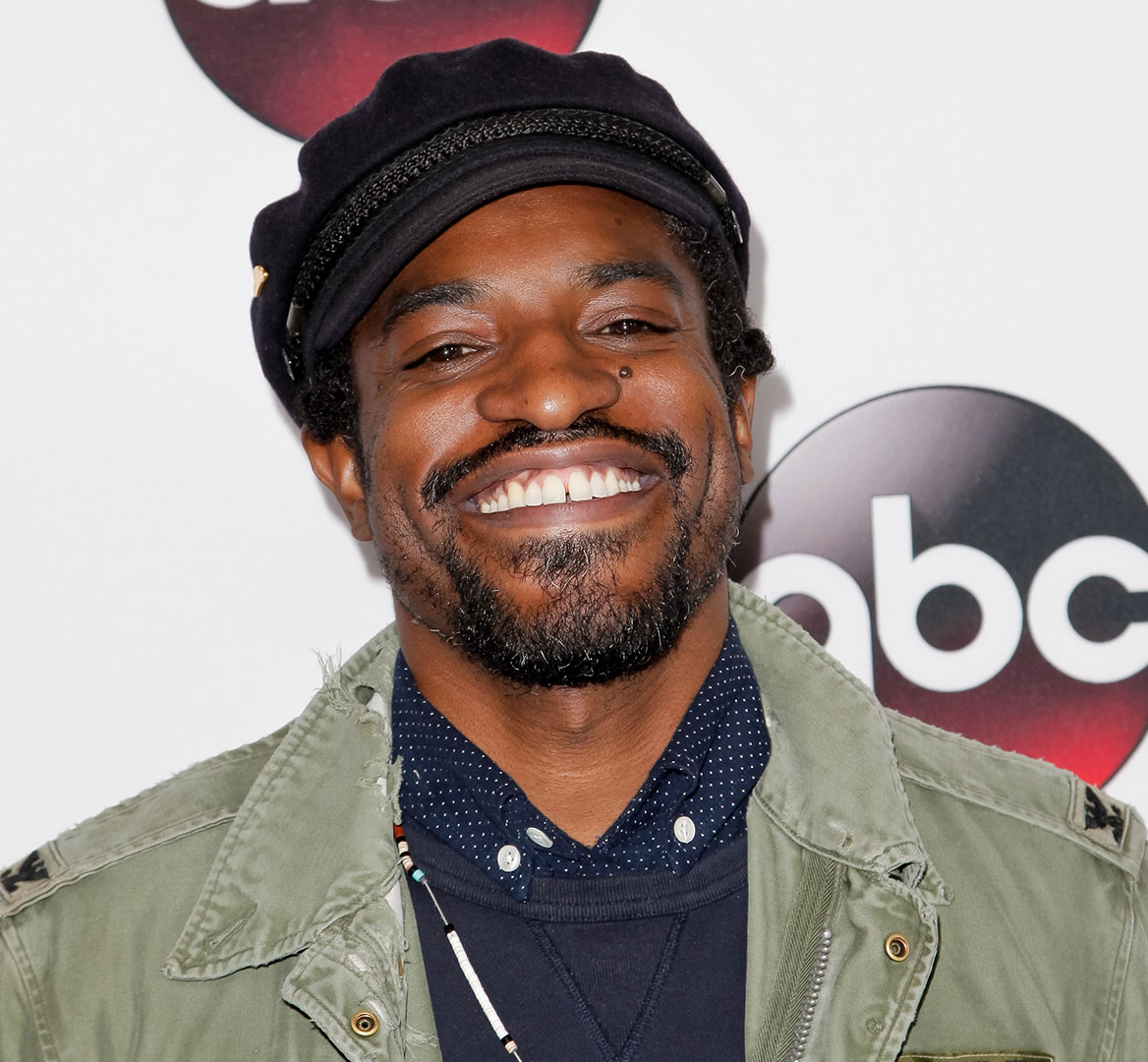 andre 3000 networth mobile