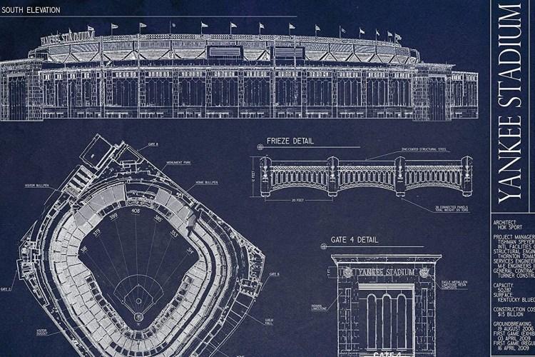 ballparkblueprints