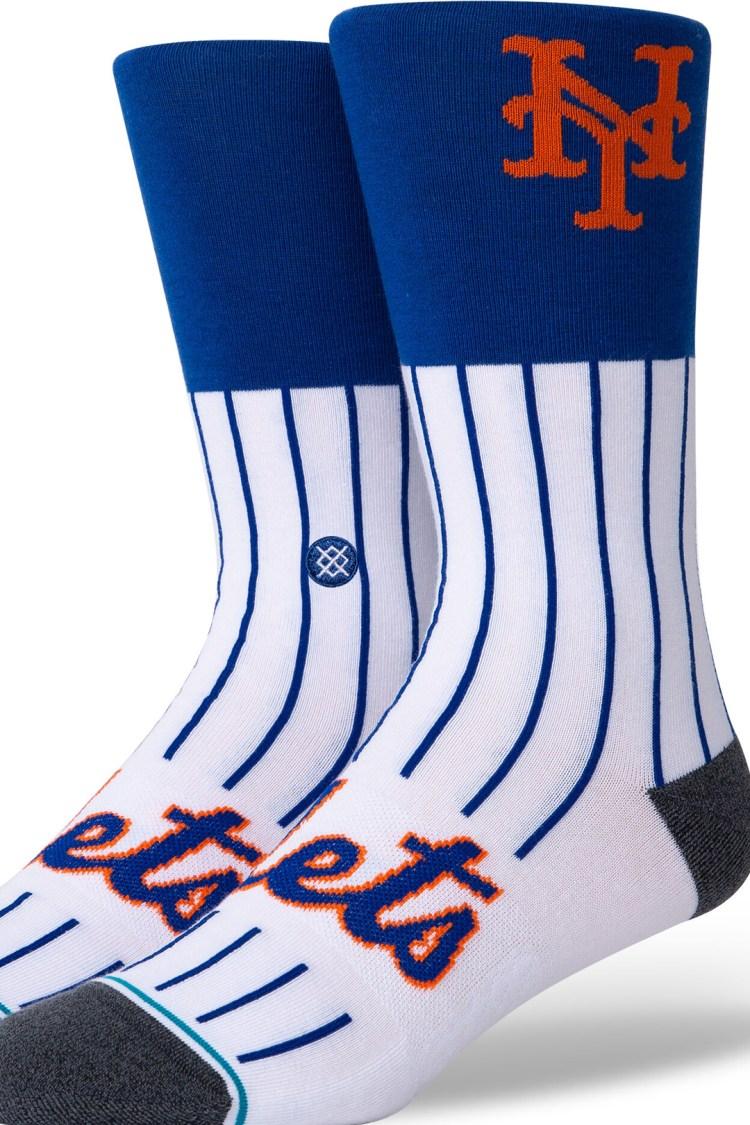 baseballsocks