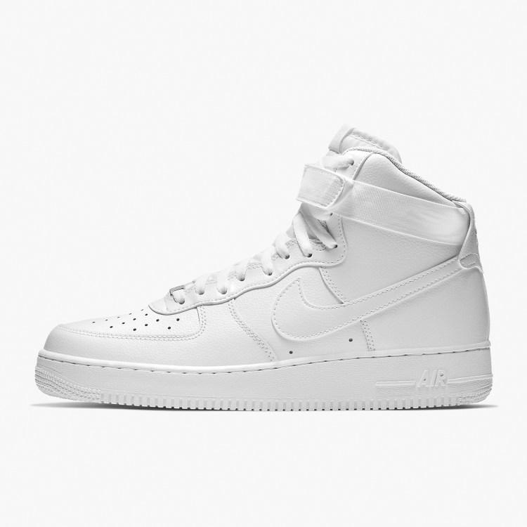 best high top sneakers 11 0