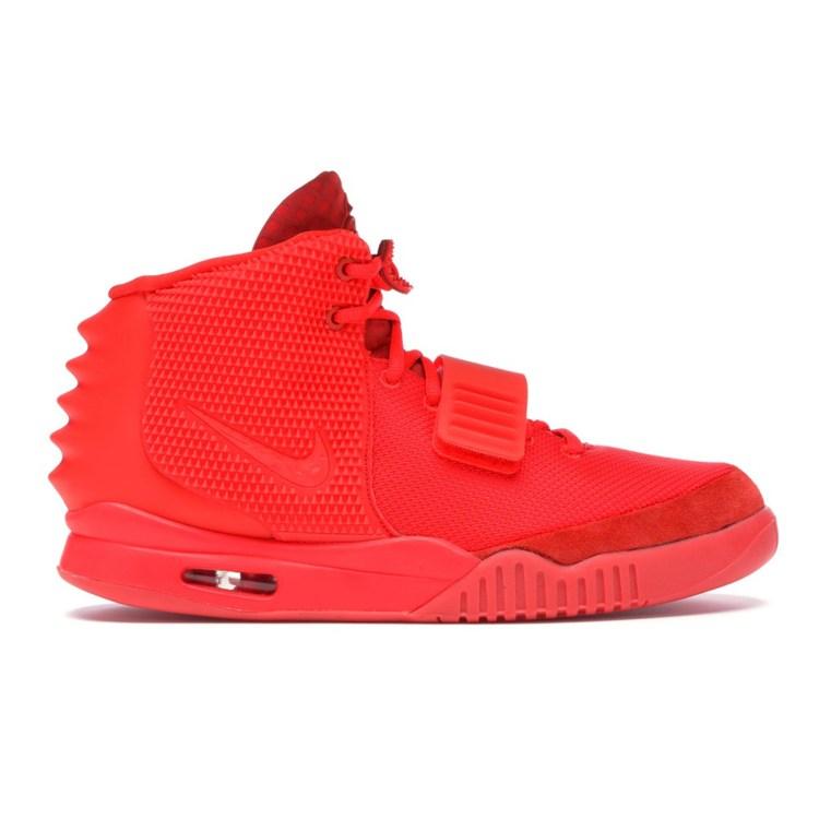 best high top sneakers 13