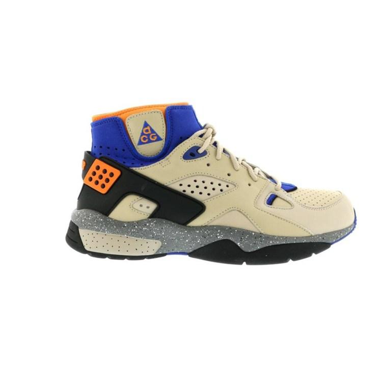 best high top sneakers 16