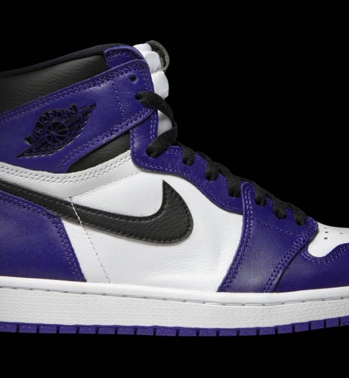 best sneaker websites hero
