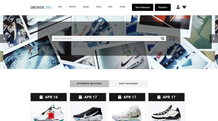 best sneaker websites1