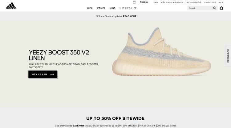 best sneaker websites10