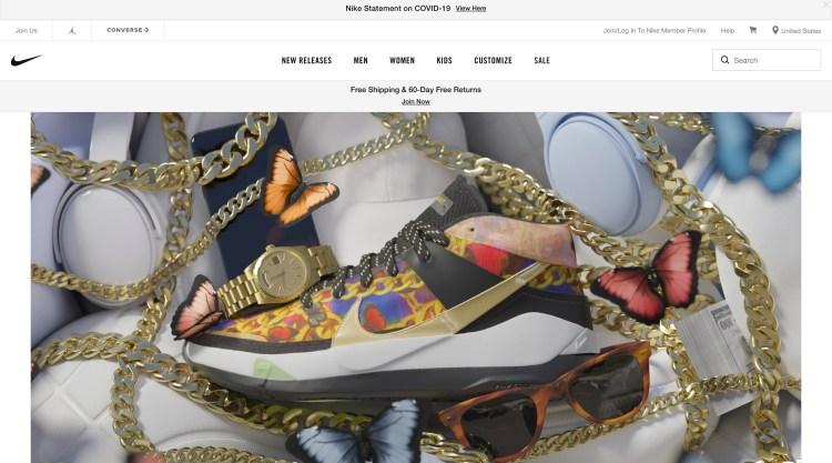 best sneaker websites11