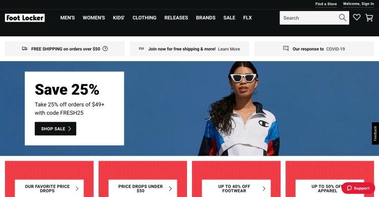 best sneaker websites14