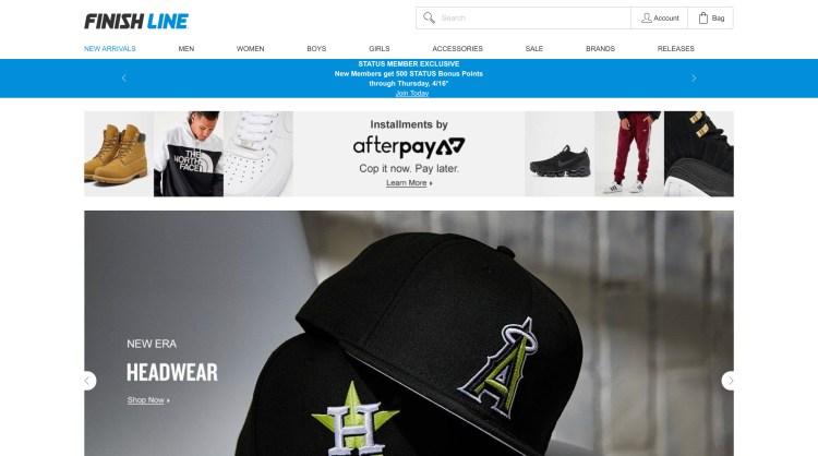 best sneaker websites15