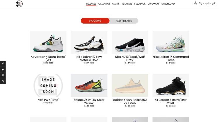 best sneaker websites2