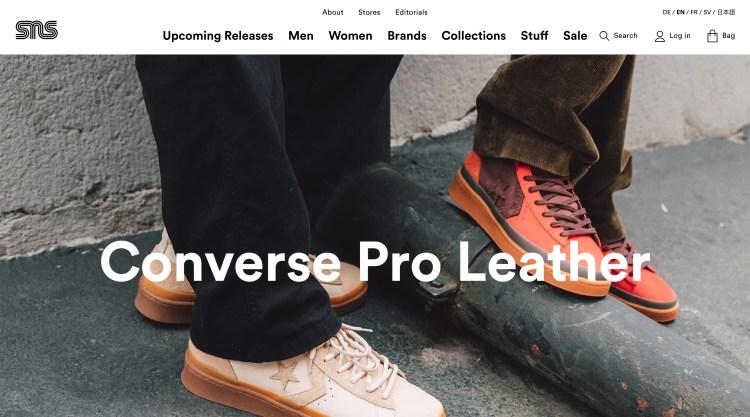 best sneaker websites3