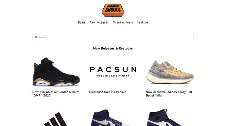 best sneaker websites4
