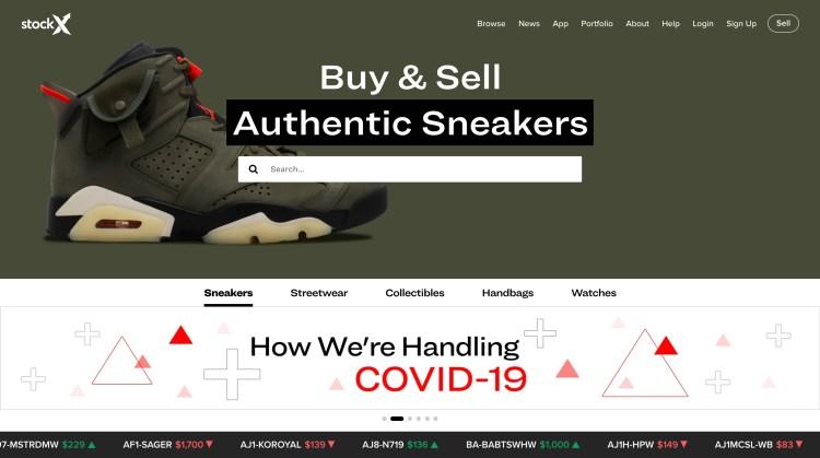 best sneaker websites6