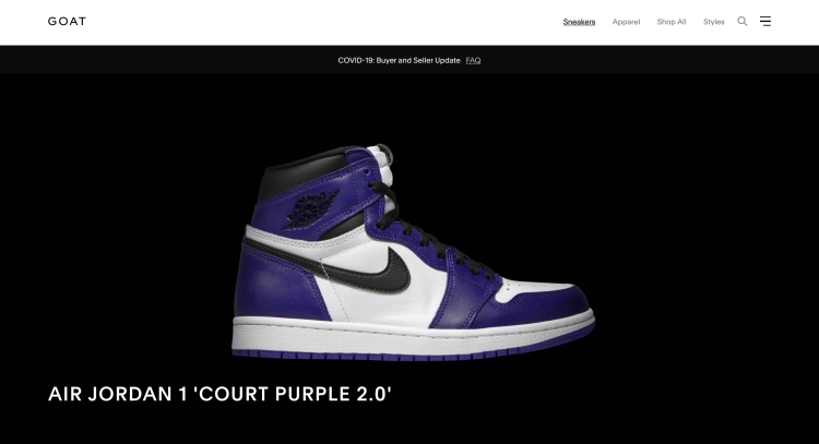 best sneaker websites7