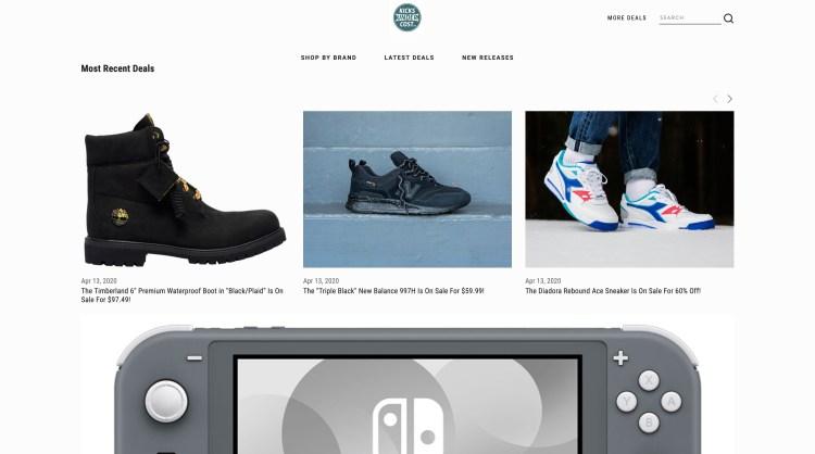 best sneaker websites8