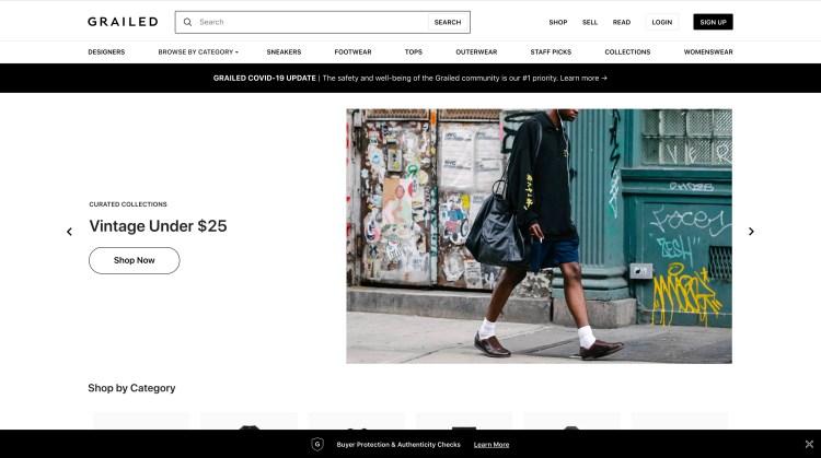 best sneaker websites9