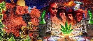 best weed documentaries hero