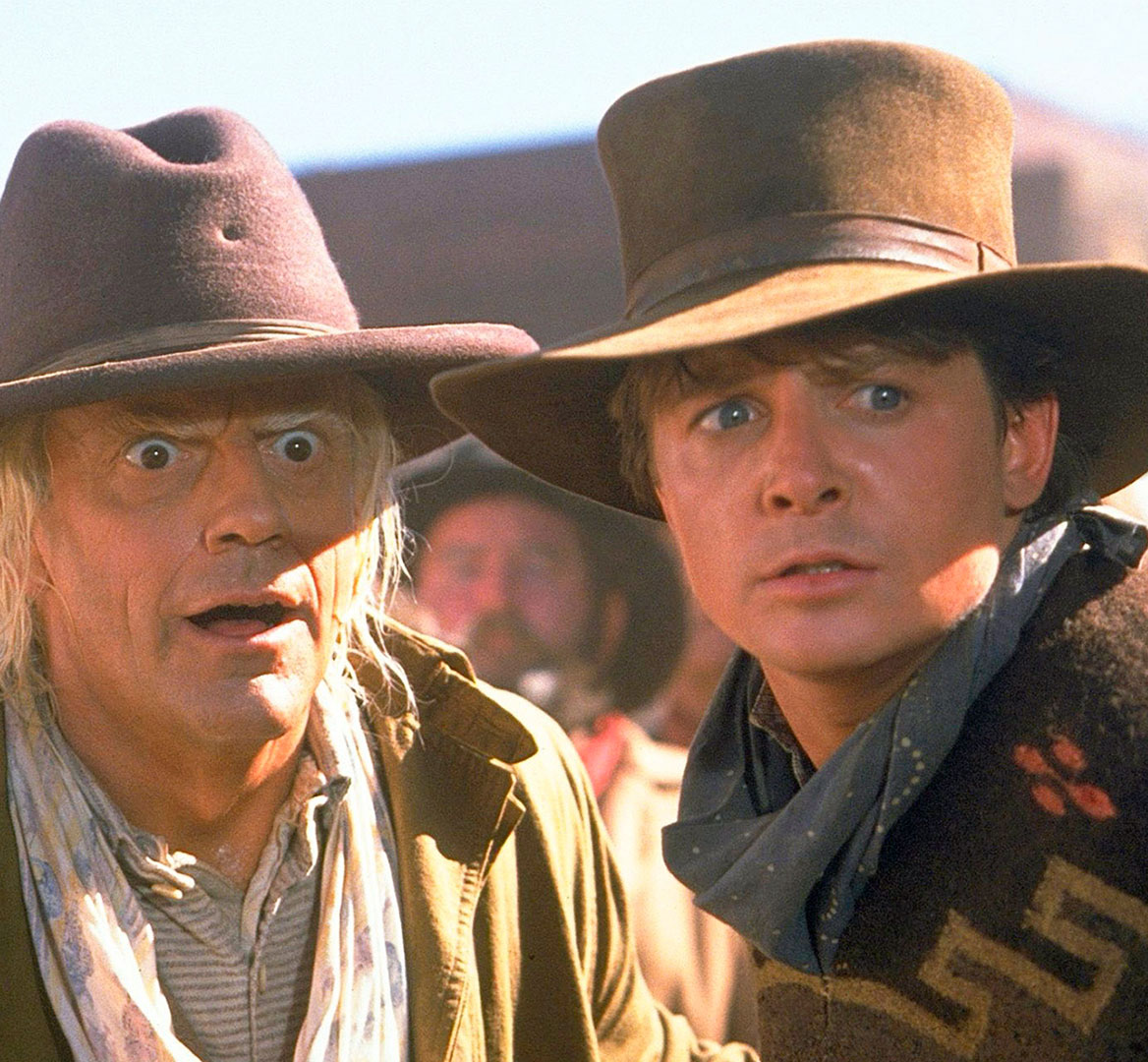 best western movies netflix mobile