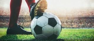 mls salaries highest paid players hero