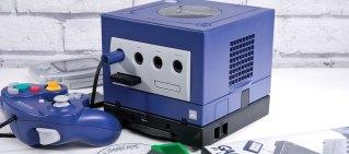 multiplayer gamecube games hero