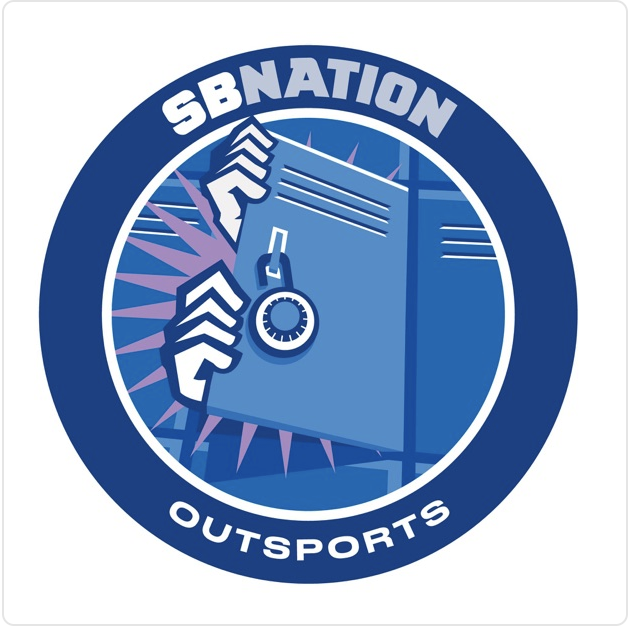 outsports podcast