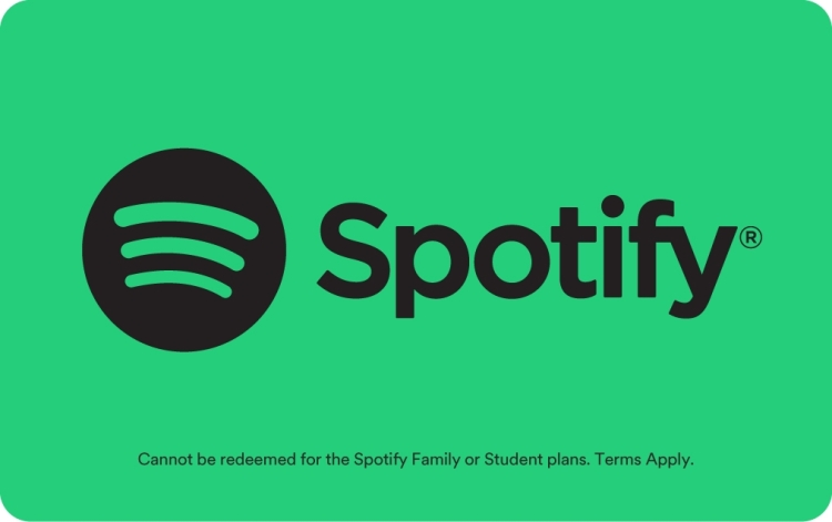 spotifygiftcard
