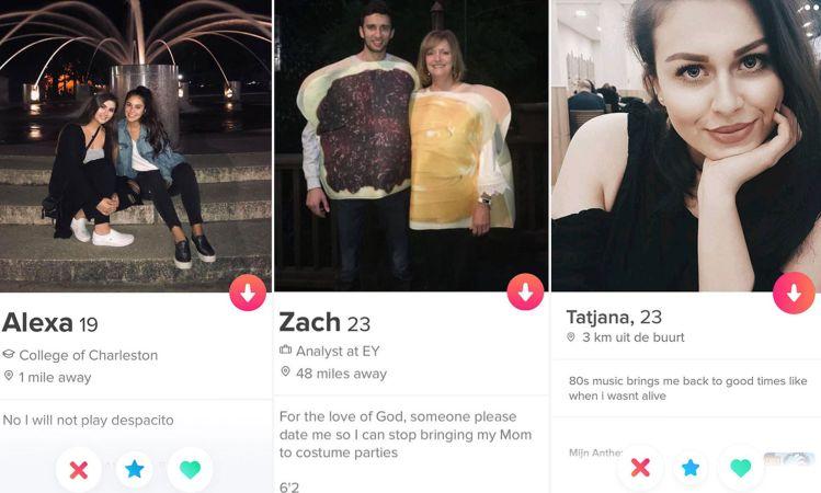 anti social dating site