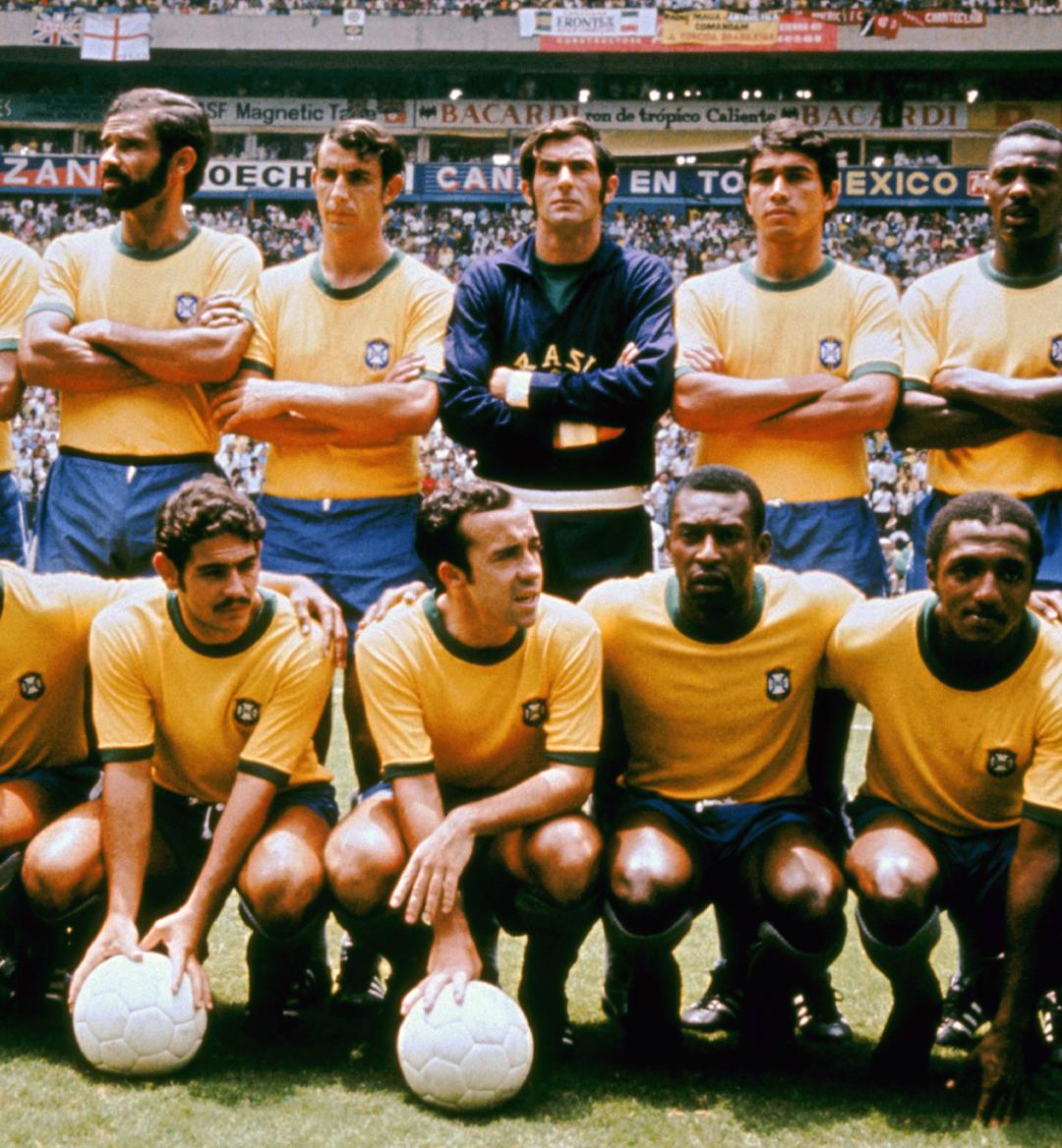 brazil jersey mobile