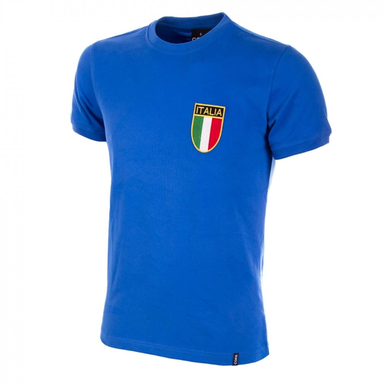 italiafutbol
