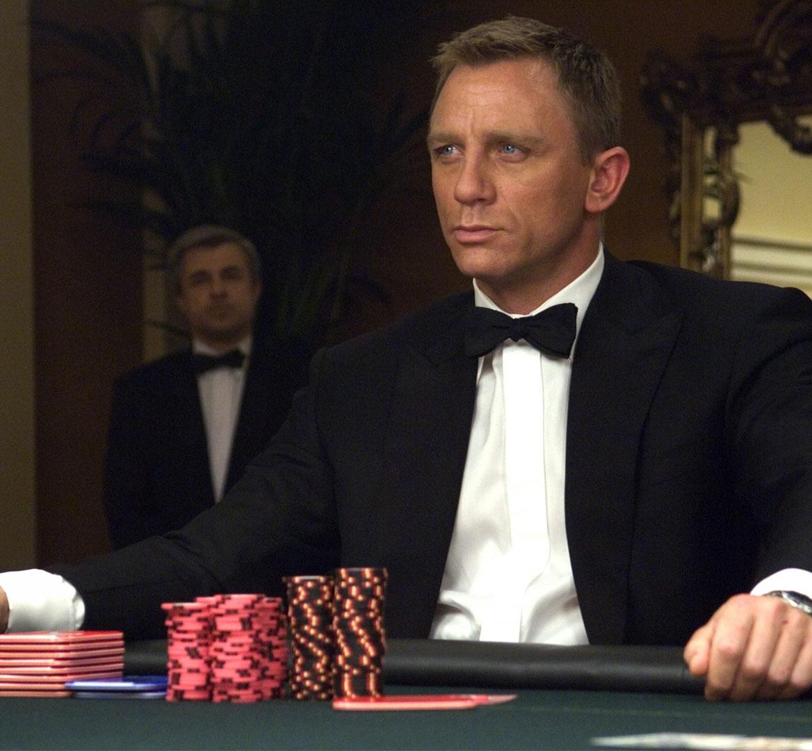 gamblingmovies mobile