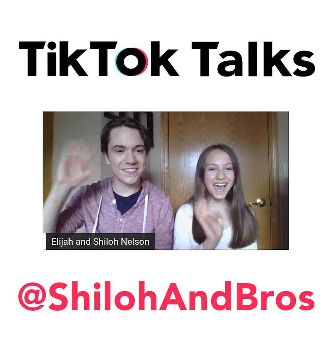 shiloh and bros mobile copy