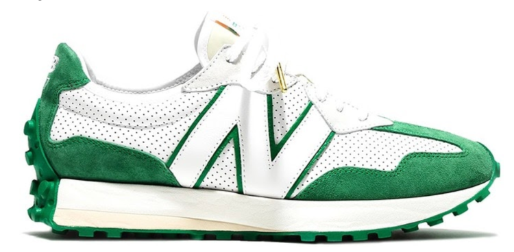 The 15 Best New Balance Sneakers // ONE37pm