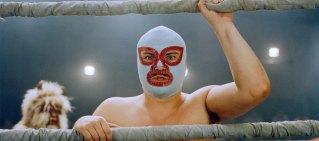 wrestlingmovies hero