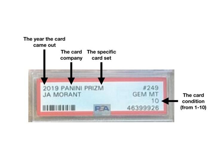list image horizontal 0004 sports card 7 h 0