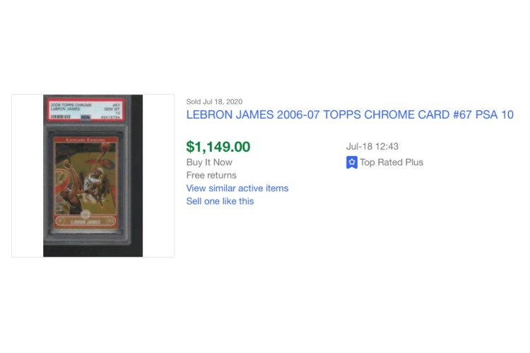list image horizontal 0007 sports cards 10 h