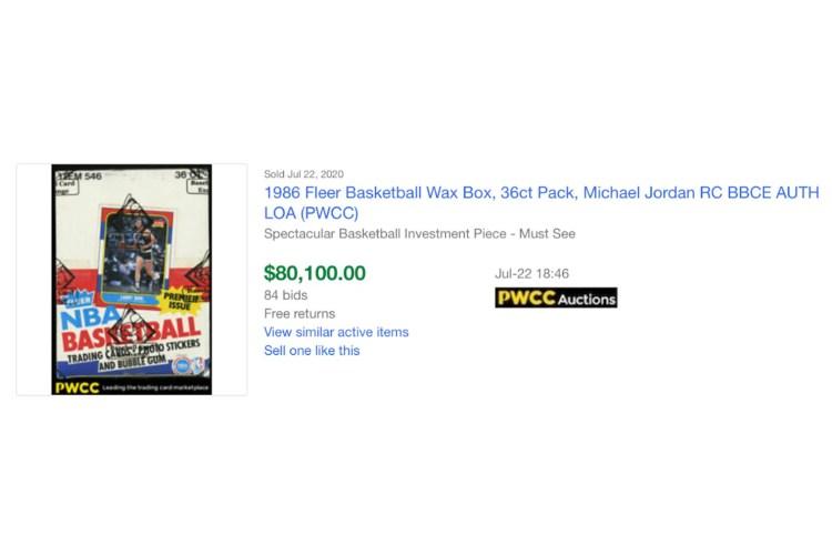 list image horizontal 0010 sports cards 14 h
