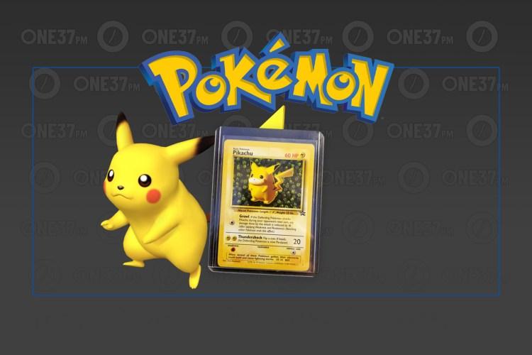 pikachu promo1 header 0