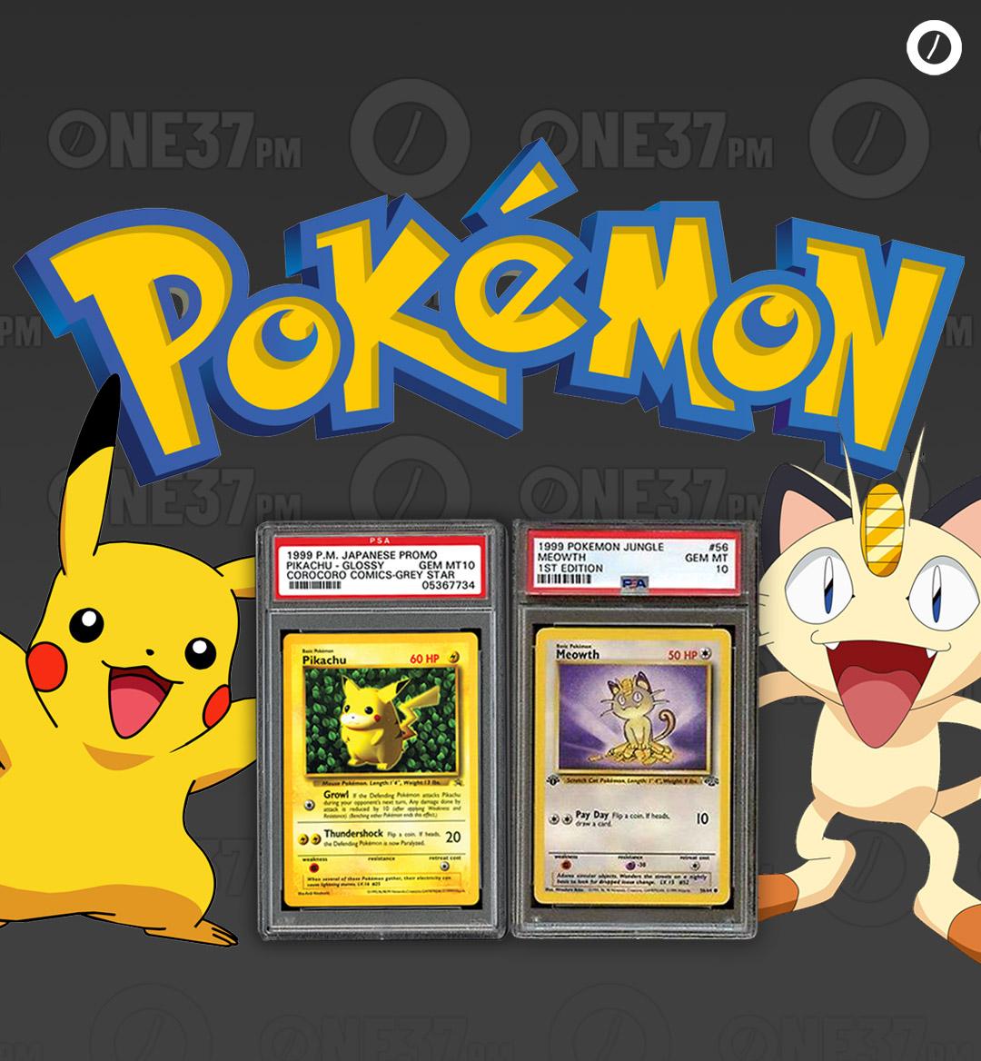 pokemon mobile hero 1080x1168 0