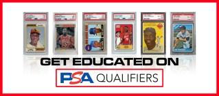 qualifiers header