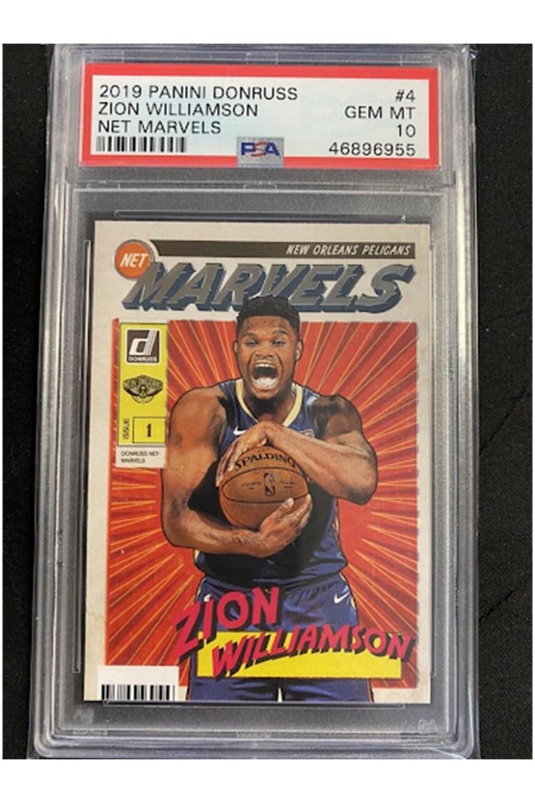 untitled 1 0000 sports cards 12 v