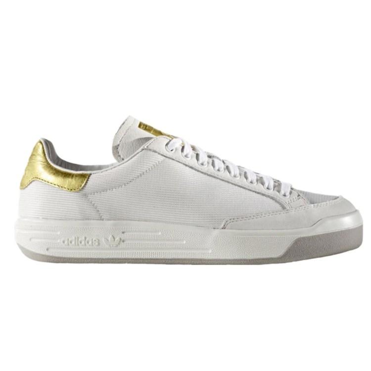 80s sneakers 0000 screen shot 2020 09 18 at 3 47 06 pm