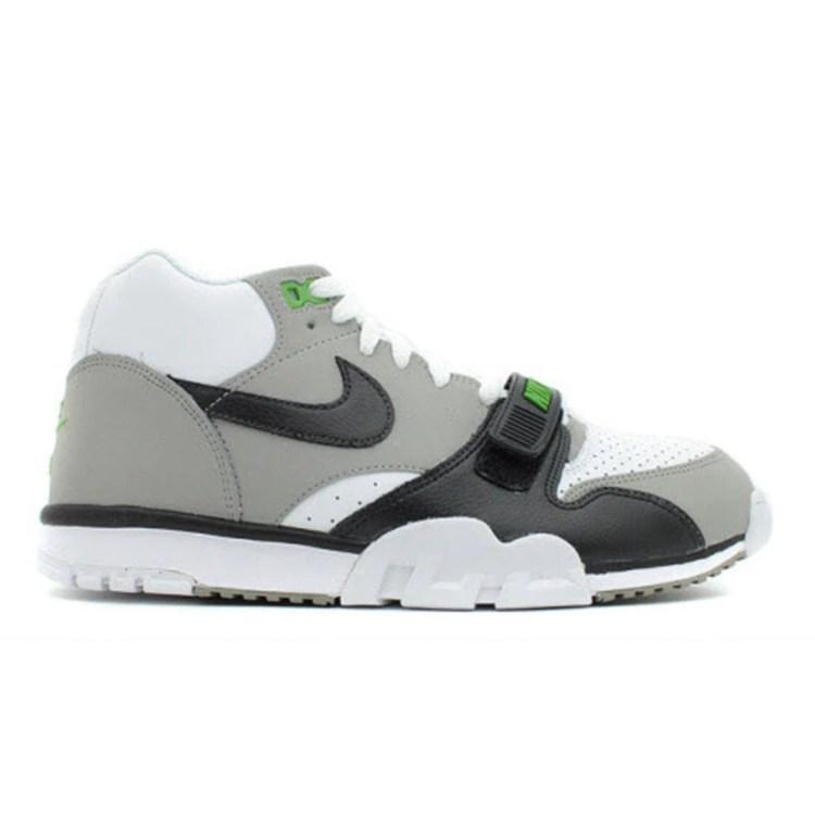 80s sneakers 0001 screen shot 2020 09 18 at 3 38 35 pm