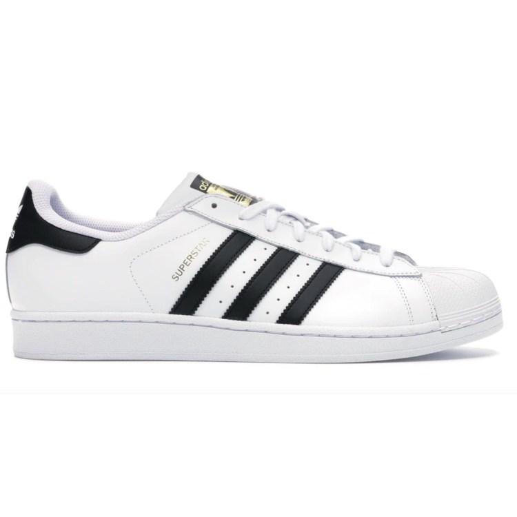 80s sneakers 0003 screen shot 2020 09 18 at 3 26 41 pm