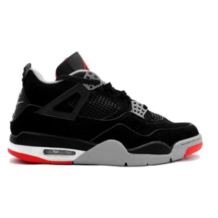 80s sneakers 0004 screen shot 2020 09 18 at 3 22 35 pm