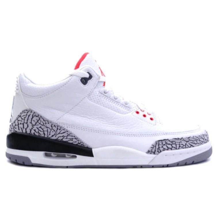80s sneakers 0006 screen shot 2020 09 18 at 3 19 47 pm